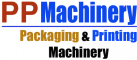 PP Machinery – Printing – Packaging Machinery – Label printing machinery