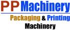 PP Machinery – Printing – Packaging Machinery – Label printing machinery
