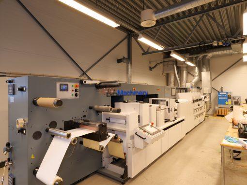 SPG-Prints-DSI-Stork-Prints-DSI-n330L