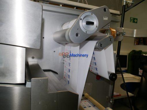 Heidelberg-Linoprint-L from 2013